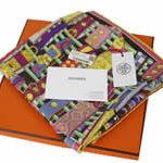 滋賀県でエルメスのバッグ(バーキン・ケリー・ボリード)・財布(ケリーウォレット・ドゴン)を高く売るなら大津市の【KYOTOYA】へ