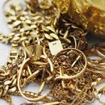 滋賀県で一番高く貴金属を買取できるお店をお探しなら|大津市の【京都屋】
