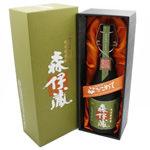 滋賀お酒高価買取ショップ|京都屋へおまかせくださいませ0120-78-5178