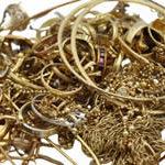 滋賀県金・貴金属を売るなら【京都屋】手数料なし・即現金・秘密厳守をお約束致します