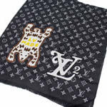滋賀県でルイヴィトンの財布・バッグ・小物を売るなら|大津市の浜大津質屋【京都屋】へ