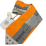 滋賀県でエルメス(HERMES)のケリー・バーキンといった人気バッグからレアなバッグを高く売るなら大津市の京都屋