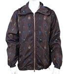 滋賀県でAlexander McQueen(アレキサンダー・マックイーン)のバッグ・靴・財布・衣類を売るなら大津市の「京都屋」