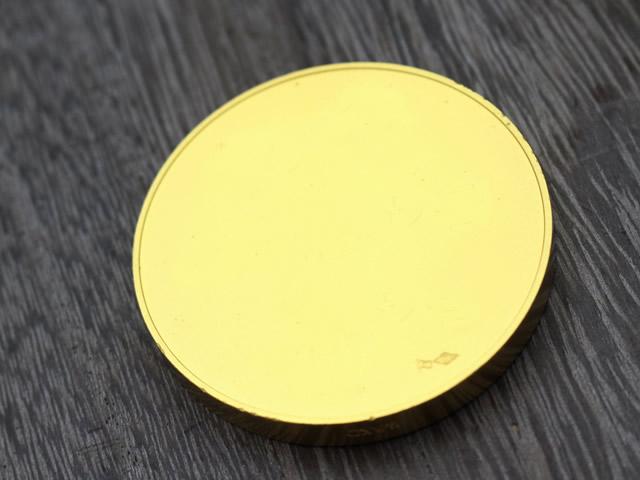 滋賀県貴金属高価買取商品ご紹介ページです