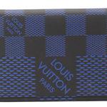 滋賀県でルイ・ヴィトンの財布・服・バッグ・時計を売るなら大津市の質屋「京都屋」へ