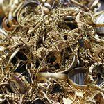滋賀県で貴金属の高価買取・査定なら「京都屋」へおまかせくださいませ