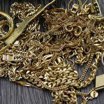 滋賀県で金製品・プラチナ製品を高く売るなら大津市の「京都屋」へおまかせください