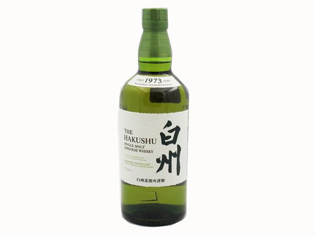 滋賀県お酒高価買取ショップ京都屋